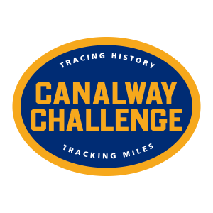 Canalway Challenge