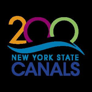 Bicentennial 2020